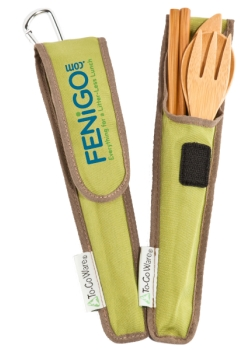 bamboocutlery.jpg